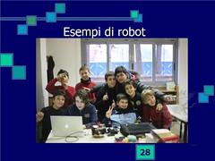 lezione1_028