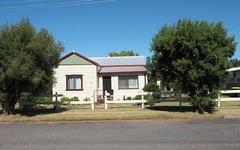 6 Ridley Street, Bingara NSW