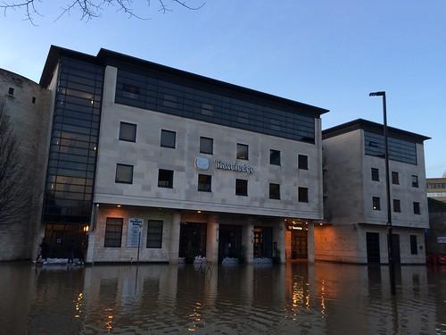 york uk england flooding december britain yorkshire floods riverouse riverfoss 2015 yorkuk
