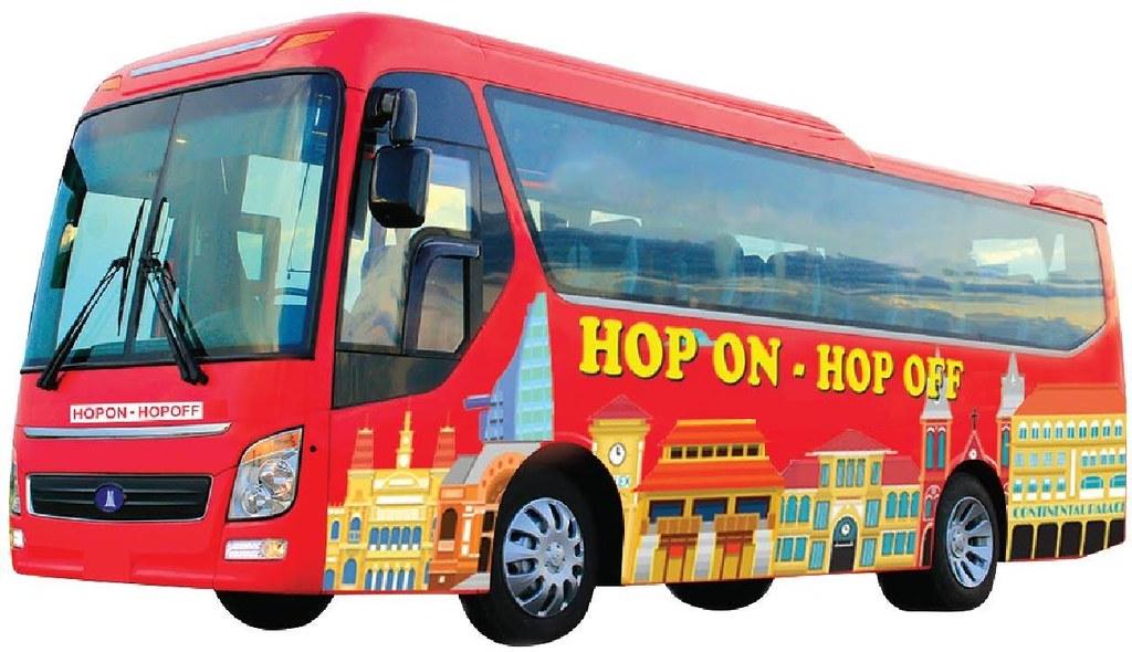 hop_1