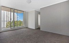 39/64 Great Western Highway, Parramatta NSW