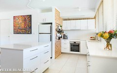 45/19 Howitt Street, Kingston ACT