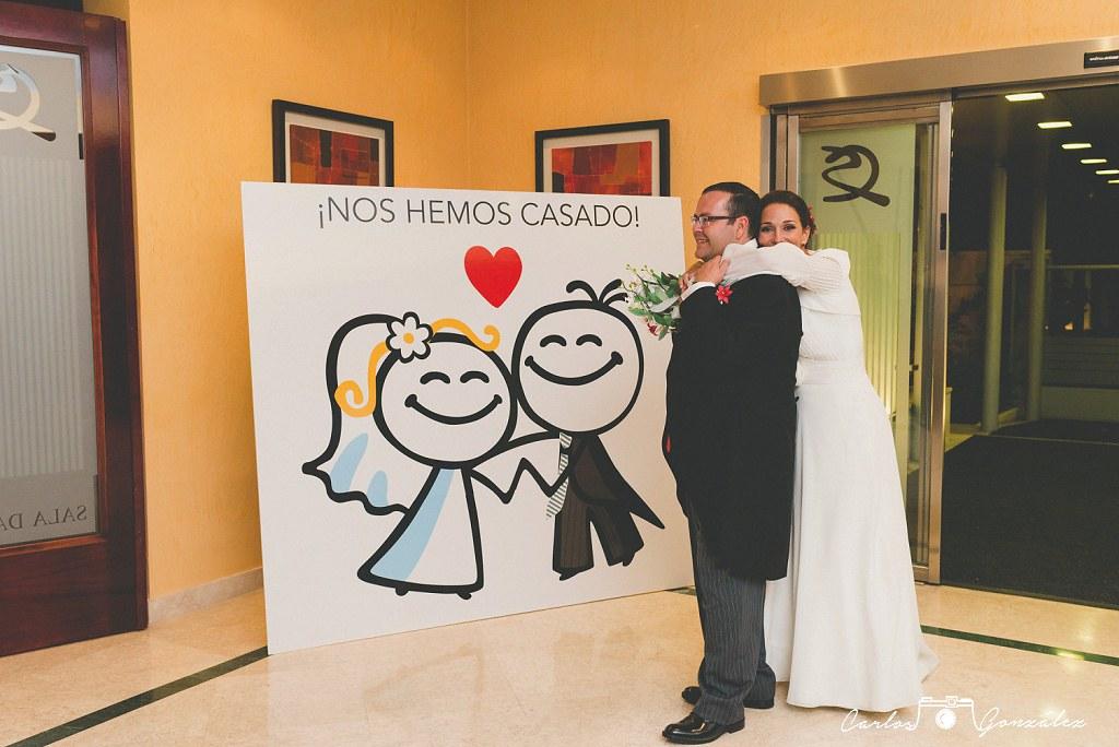 carlos-gonzalez-www-carlosgonzalezf-com-imagen-0766_web