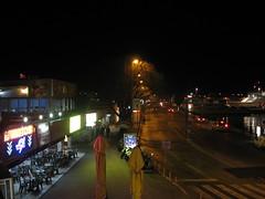 IMG_0377 (T.J. Jursky) Tags: night canon europe croatia split adriatic dalmatia tonkojursky