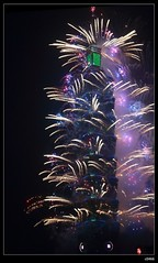 nEO_IMG_DP1U7173 (c0466art) Tags: show new light people color building beautiful night wonderful happy photo amazing view many firework event 101 popular celebrate 2016 taiwn c0466art canon1dx