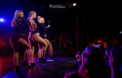 Niykee Heaton 12/18/2015 #10 (jus10h) Tags: show music photography losangeles concert theater tour theatre live gig performance event elrey wilshire 2015 thebedroom caliornia justinhiguchi niykeeheaton thebedroomtour