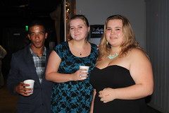 IMG_3181 (DonatellaVoss) Tags: dance homecoming westwood