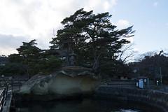 DSC03186.jpg (randy@katzenpost.de) Tags: winter japan matsushima miyagiken miyagigun japanurlaub20152016