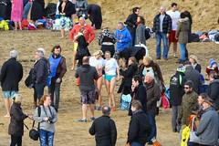 IMG_5588 (Graham  Sodhachin) Tags: swim dip broadstairs vikingbay 2016 vikingbaynewyearsdayswim