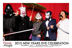 2016 NYE Party with MouseMingle.com (200)