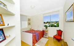 Level 2 18,15-21 Duke Street, Kensington NSW