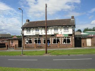 Beacon pub 2007 (1)