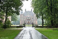 16/08/2015 - Summer Trip 2015 - Rozendaal - Pays-Bas - Europe (Mederic.Hillion) Tags: trip summer canon europe paysbas 6d 2015 rozendaal 16082015