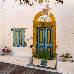 Fanes (Rhodes) (dadofekl) Tags: greece gr griechenland rhodes grc archaggelos  dodekanisou