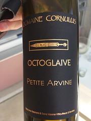 IMG_9134 (bepunkt) Tags: wine winebottle vino wein winelabel weinflaschen etiketten weinetiketten