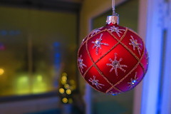 3/366 (susann.mesna) Tags: christmas oslo hybrten canonpwerehotg7x