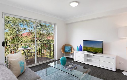 14/29 Preston Avenue, Engadine NSW 2233