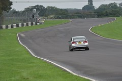 Castle Combe Track Day 19th September 2016 with Opentrack Track Days (Opentrack Track days) Tags: castle combe track day 19th september 2016 with opentrack days photo phots pic pics