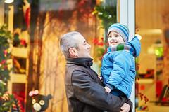 Shutterstock_Paris_Xmas Market 2 (Context Travel) Tags: shutterstock paris xmas christmas market