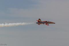 IMG_7023 (Amit Gabay) Tags: rc israel canon 550d 135mm tokina l 1116mm sukhoi sukhoi29 chengdu j10 piper cub supercub f4e phantom 201sqn iaf israeli air force yak54 extra300 knifeedge smoke helicopter 3d l39 albatross breitling diamond sopwith pup boeing stearman kaydet dehavilland tiger moth jet propeller ch53 blamik glider rebel ultraflash ultralightning ultra jetcat aerobatics pitts special s2s python detail scalerc scale skywriting
