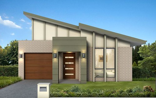 Lot 1003 719 – 735 Camden Valley Way, Catherine Field NSW