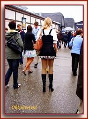 Oktoberfest (World fetishist: stockings, garters and high heels) Tags: suspenders straps stocking strumpfe stiletto stockings stockingsuspendershighheelscalze strmpfe stilettoabsatze strapse stilettos stockingsuspenders stivali stifel calze calzereggicalzetacchiaspillo corset calzereggicalze corsetto costrizione oktoberfest reggicalze reggicalzetacchiaspillo trasparenze bas gupire