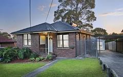 11 McKay Street, Dundas Valley NSW