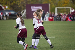IMG_3652eFB (Kiwibrit - *Michelle*) Tags: soccer varsity girls game wiscasset ma field home maine monmouth w91 102616