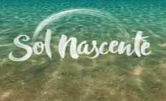 Baixar ou Assistir Online A Novela Sol Nascente - Captulo 010 Completo - 09-09-2016 (euacheiaqui) Tags: novelas