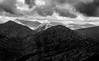 yon hills, In-flight (wwshack) Tags: argyll mountans scotland