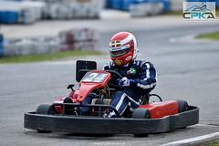 2016 Lus Frana - www.luisfranca.net - Direitos reservados. (Campeonato Paulista de Kart Amador) Tags: 2016 wwwluisfrancanet reservados