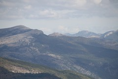 Sommet de la Plate-Pic du Comte_112 (randoguy26) Tags: beaumont ventoux mont plate comte vaucluse sommet pic