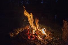 _MG_0405v2 (eriksmoe) Tags: skumsjen gjvik bl campfire norge norway hst