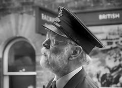 A VIEW OF THE PAST (gazza294) Tags: railways steam flicker flickr flckr flkr gazza294 garymargetts