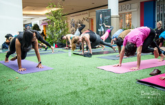 BC Lung Yoga-34 (bdshaler) Tags: bclungassociation bclung takeabreather yoga lululemon
