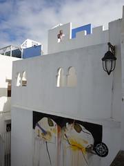 DSCN1909 (Sidi K) Tags: asilah arcila marruecos morocco maroc medina
