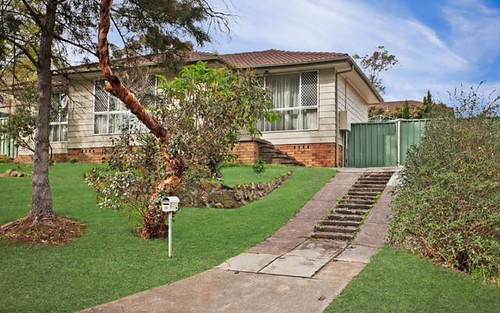 32 Verge Street, Rutherford NSW 2320