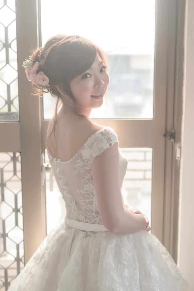 台南婚攝-006
