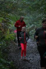 IMG_8085 (whatsbobsaddress) Tags: forest dean junior park run 93 16102016