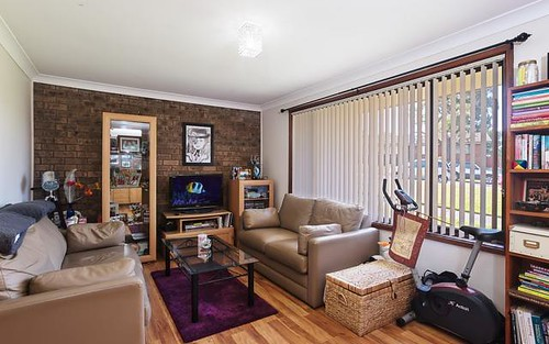 15/29 Taurus Street, Elermore Vale NSW