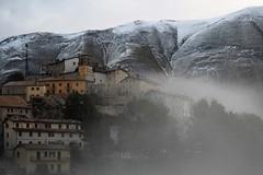 DSCF2410 (RyanPMarsh) Tags: parco nazionale dei monti sibillini castelluccio