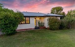 224 Lowry St, North Albury NSW