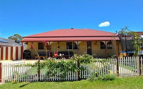 22 Huon Street, Callala Bay NSW 2540