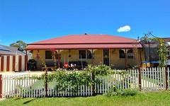 22 Huon Street, Callala Bay NSW