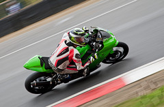 British Motorcycle Racing Club (motorsportimagesbyghp) Tags: bemsee bmcrc brandshatch britishmotorcycleracingclub motorracing motorbike motorcycle motorsport kawasaki yamaha honda superbikes suzuki