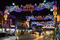 DSC_4732-1 (MGunawan) Tags: deepavali2016 deepavali littleindia singapore southeastasia festival nikond610 nikon2470mm