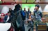2016-11-18_USC_A2F_TFN_Zombies-2 (Gracepoint LA) Tags: usc a2f madgab zombies kingkongshower gfs tfn opjessicaoh