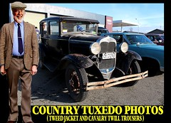 the Country Tuxedo Photos -Old Cars 4 (Ban Long Line Ocean Fishing) Tags: nz newzealand napier nelson 2016 tweed tweedjacketphotos tweedjacket tie texture twill vintage vehicle vintagecar vintagecarscarclassicold vintagecars v8 auckland auto australia 1980s 1970s retro rotorua old oldschool oldcar classic clothing car canon cars christchurch coat cavalrytwill country cavalrytwilltrousers jacket jackets vintagecarnewzealand hastings houndstoothtweedjacket harris wheels houndstooth headlights parked carshow carrally fashion shirttie outdoor text countrytuxedo countrytweed