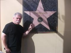 Hollywood Walk of Fame (randyman) Tags: randydelao muhammadali hollywoodwalkoffame hollywood