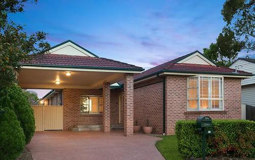 16 Glendale Avenue, Padstow NSW 2211